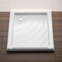 Aneta Shower Tray