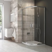 Blix BLCP4 Shower Enclosure