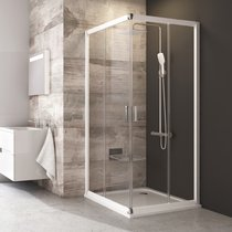 Blix BLRV2 Shower Enclosure