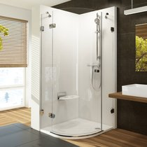 Shower enclosure Brilliant BSKK3