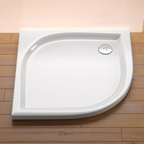 Elipso Shower Tray