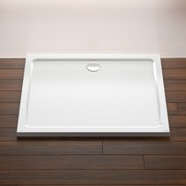 Acrylic Rectangular Shower Tray
