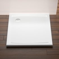 Perseus Pro Flat Shower Tray