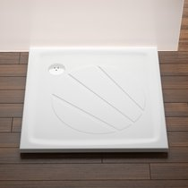Perseus Pro Shower Tray