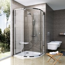 Pivot PSKK3 Shower Enclosure