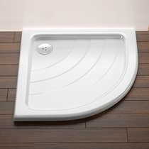 Ronda Shower Tray