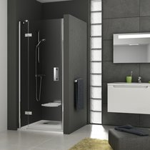 SmartLine SMSD2 Shower Door