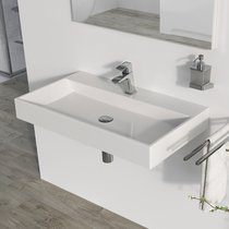 Natural 800 Washbasin